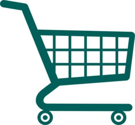 Shopping on internet essay